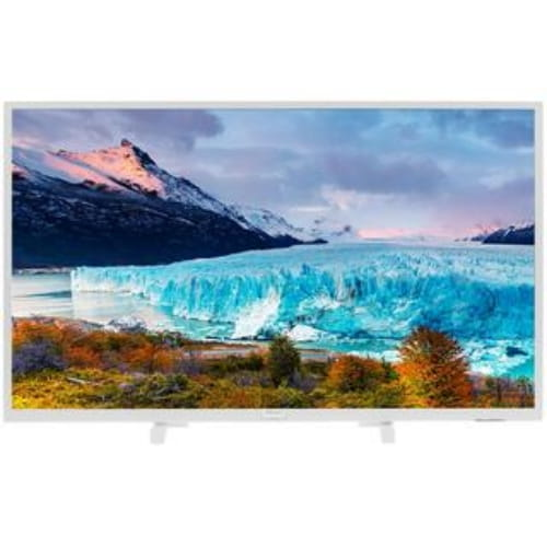 "32"" (80 см) Телевизор LED Philips 32PFS5605/60 белый"
