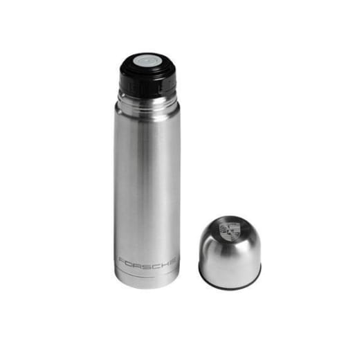 Термос Porsche Thermal flask, WAP0500620F