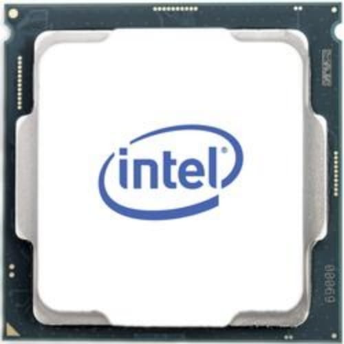 Процессор Intel Core i9-11900F BOX