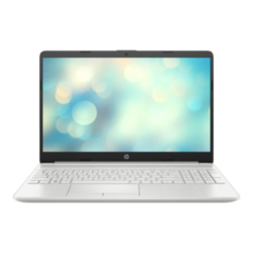 "15.6"" Ноутбук HP Laptop 15-dw3022ur серебристый"