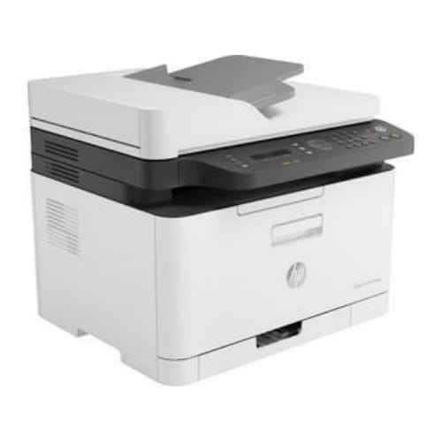 МФУ лазерное HP Color Laser MFP 179fnw
