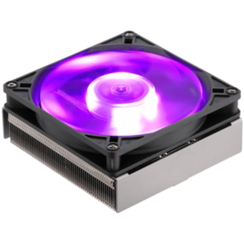 Кулер для процессора CoolerMaster MasterAir G200P [MAP-G2PN-126PC-R1]
