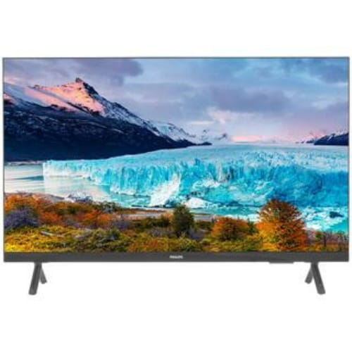 "32"" (80 см) Телевизор LED Philips 32PHS6825/60 черный"